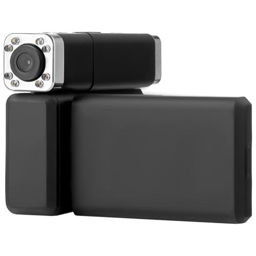 Видеорегистратор Artway AV-530, 2 камеры