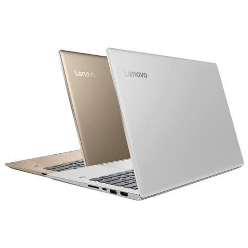 "Ноутбук Lenovo IdeaPad 720s 14 (Intel Core i5 8250U 1600 MHz/14""/1920x1080/8GB/128GB SSD/DVD нет/NVIDIA GeForce MX150/Wi-Fi/Bluetooth/Windows 10 Home)"