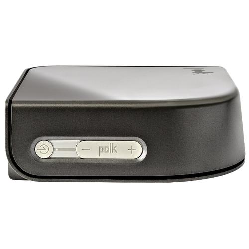 Интегральный усилитель Polk Audio Omni A1