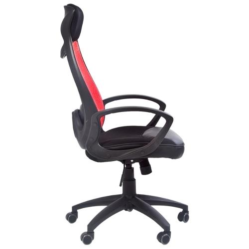 Компьютерное кресло Chairman 840 для руководителя