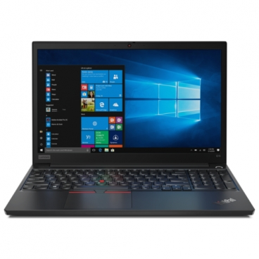 Ноутбук Lenovo ThinkPad E15