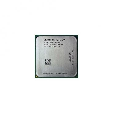 Процессор AMD Opteron 248 Troy (S940, L2 1024Kb)