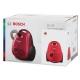 Пылесос Bosch BGN2A111