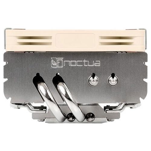 Кулер для процессора Noctua NH-L9x65