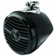 Автомобильная акустика Rockford Fosgate RM1652W-MB