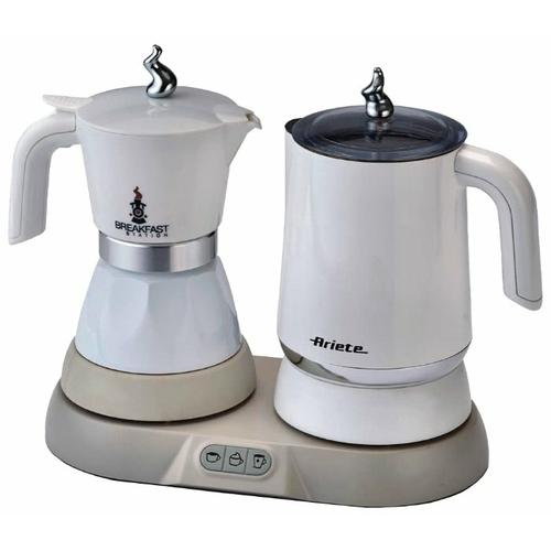 Кофеварка Ariete 1344