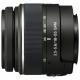 Объектив Sony DT 18-55mm f/3.5-5.6 (SAL-1855)