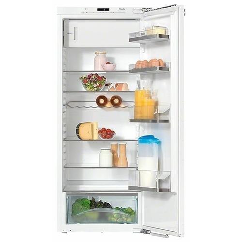 Встраиваемый холодильник Miele K 35442 iF