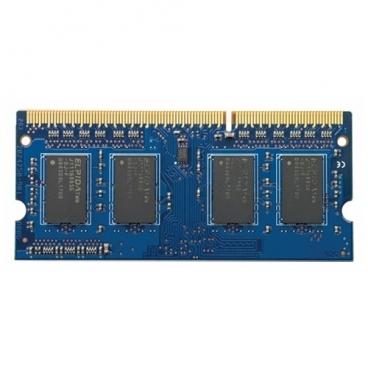 Оперативная память 4 ГБ 1 шт. HP P2N46AA