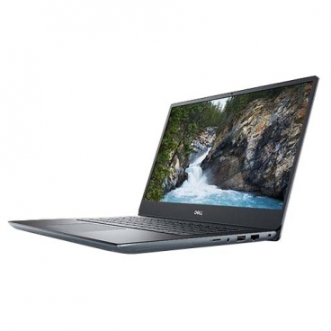 "Ноутбук DELL Vostro 5590 (Intel Core i5 10210U 1600MHz/15.6""/1920x1080/8GB/256GB SSD/DVD нет/Intel UHD Graphics 2GB/Wi-Fi/Bluetooth/Linux)"