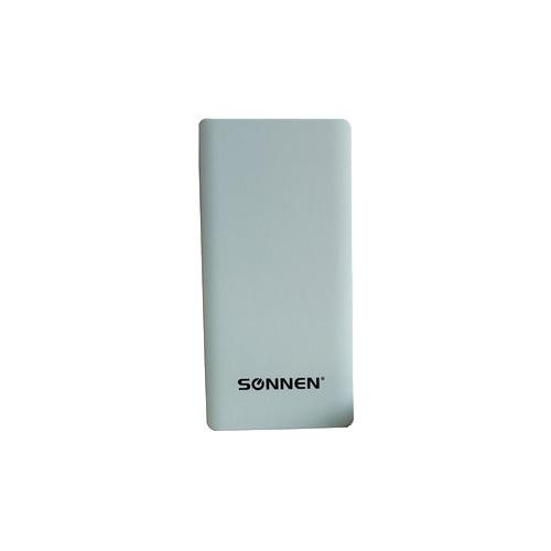 Аккумулятор SONNEN V3802
