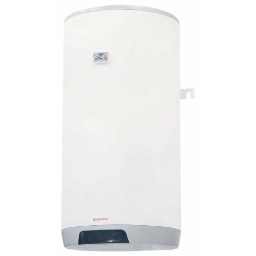 Накопительный косвенный водонагреватель Drazice OKC 200 NTR/Z