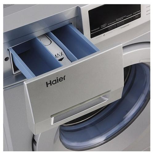 Стиральная машина Haier HW60-12636S