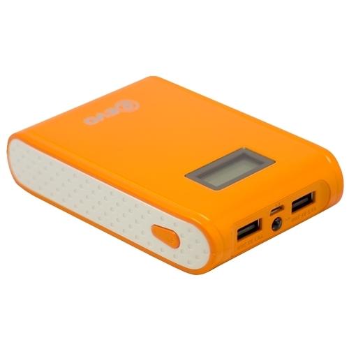 Аккумулятор Evo D01 10400 mAh