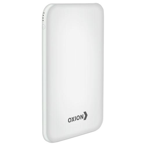 Аккумулятор OXION OPB-0608 Ultra Thin 6000