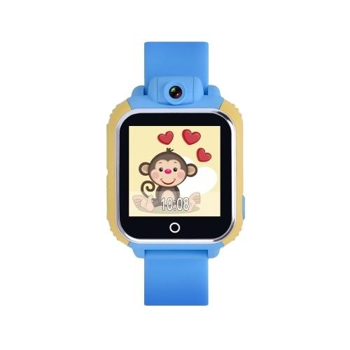 Часы Tiroki Q100 / GW1000
