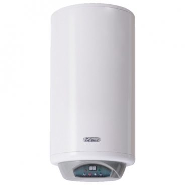 Накопительный электрический водонагреватель De Luxe 3W50V2