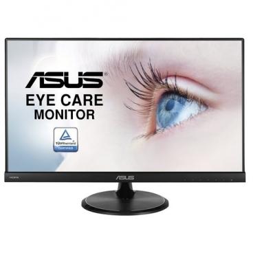 Монитор ASUS VC239HE