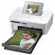 Принтер Canon Selphy CP1000