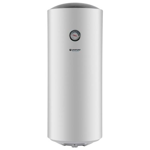 Накопительный электрический водонагреватель UNIPUMP Стандарт 100 В