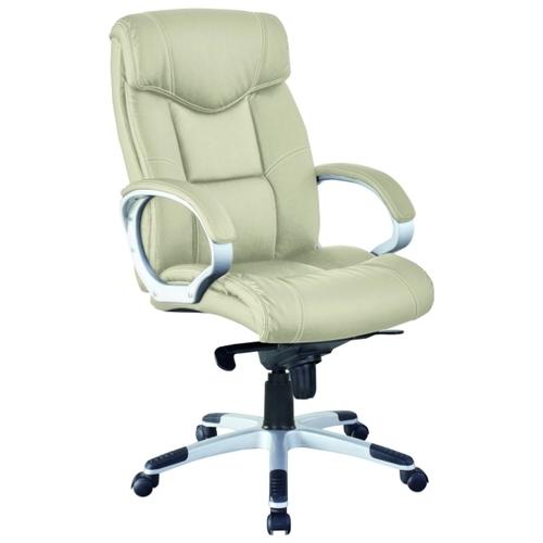 Компьютерное кресло Хорошие кресла Albert