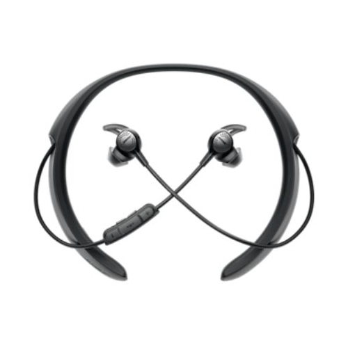 Наушники Bose QuietControl 30