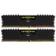 Оперативная память 8 ГБ 2 шт. Corsair CMK16GX4M2A2400C16