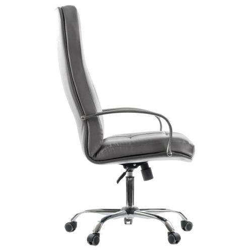Компьютерное кресло Роскресла Сенатор-2 офисное