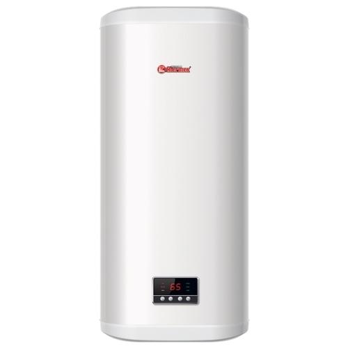 Накопительный электрический водонагреватель Thermex Flat Smart Energy FSS 80 V