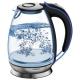 Чайник AURORA AU 3508