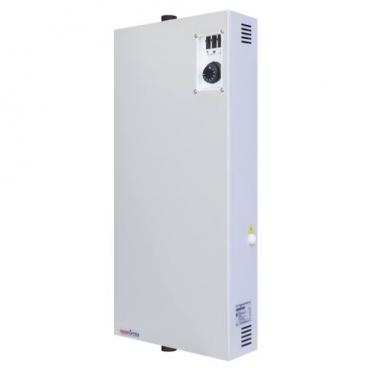 Электрический котел Теплотех ЭВП-36М 36 кВт одноконтурный