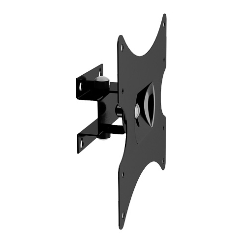 Кронштейн на стену Trone LPS 40-12