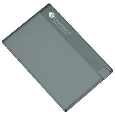 Аккумулятор CasePower A29