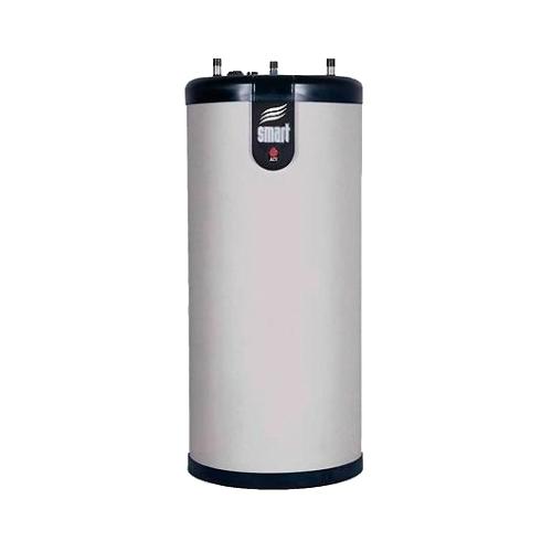 Накопительный косвенный водонагреватель ACV Smart 240