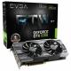 Видеокарта EVGA GeForce GTX 1080 1607Mhz PCI-E 3.0 8192Mb 10000Mhz 256 bit DVI HDMI HDCP FTW