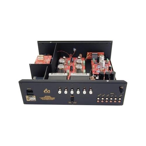 Интегральный усилитель Audio Note Soro Phono SE