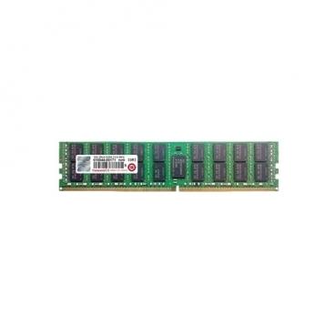 Оперативная память 8 ГБ 1 шт. Transcend TS1GHR72V1H