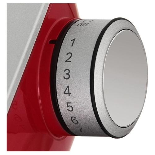 Комбайн Bosch CreationLine MUM58720