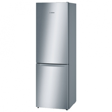 Холодильник Bosch KGN36NL2AR