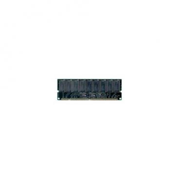 Оперативная память 122.88 МБ 1 шт. HP 128277-B21