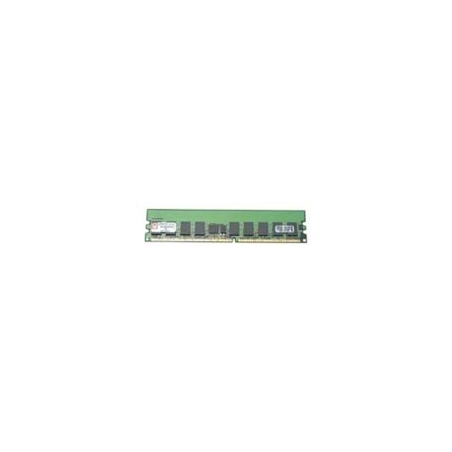 Оперативная память 512 МБ 1 шт. Kingston KVR400S4R3A/512