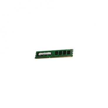 Оперативная память 8 ГБ 1 шт. Hynix DDR3 1333 DIMM 8Gb