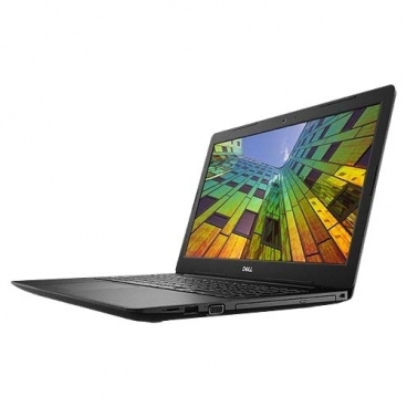 "Ноутбук DELL Vostro 3583 (Intel Core i5 8265U 1600MHz/15.6""/1920x1080/4GB/1000GB HDD/DVD нет/Intel UHD Graphics 620/Wi-Fi/Bluetooth/Linux)"