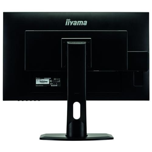Монитор Iiyama ProLite XUB2792UHSU-1