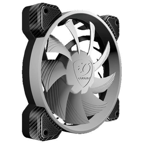 Система охлаждения для корпуса COUGAR VORTEX RGB SPB 120 Cooling kit
