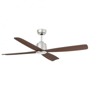 Потолочный вентилятор faro Molokai