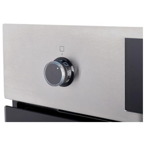 Электрический духовой шкаф Weissgauff EOA 991 PDX