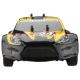 Легковой автомобиль HSP Rally24 (94248) 1:24 17.5 см