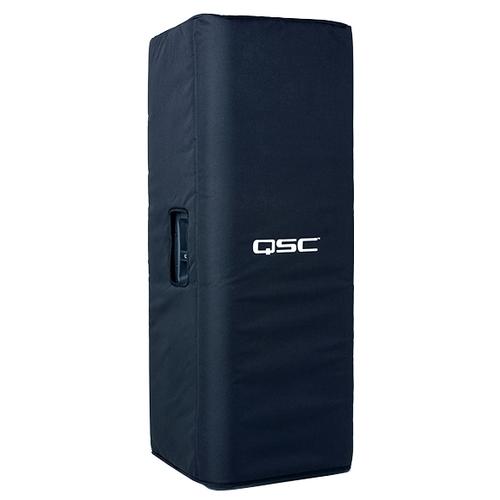 Акустическая система QSC E215