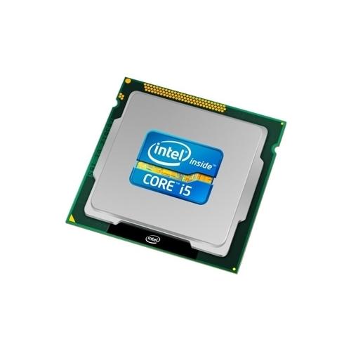 Процессор Intel Core i5-2500 Sandy Bridge (3300MHz, LGA1155, L3 6144Kb)